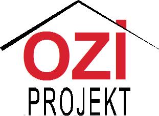 OZI Projekt - architekt, projekt budowlany, doradztwo budowlane